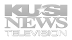 Logo of Kusi News Television