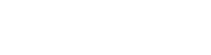 Logo of The San Diego Union Tribune